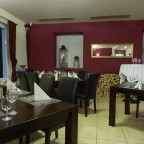 Restaurant Kastaniengarten, Trimbach