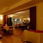 Restaurant Flügelrad, Olten