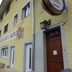 Restaurant Löwen, Dulliken
