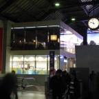 Bar Lounge Time, Zürich