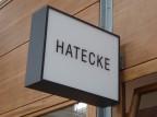 Metzgerei Hatecke, Scuol