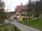 Bergwirtschaft Tiefmatt, Holderbank