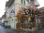 Brasserie Obstberg, Bern