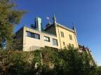 Säli-Schlössli Aussichtsrestaurant, Olten