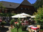 Restaurant Bürgisweyerbad, Madiswil