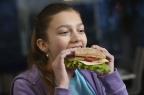 Initiative zur Ernährungssicherheit hat auch Einfluss auf die Schweizer Fleischproduktion