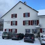 Bergrestaurant Kallhof, Eptingen