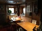 Gasthaus Avrona, ein Kleinod im Unterengadin