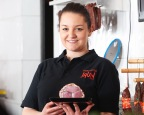 Schweizer Fleischbranche kämpft mit Nachwuchssorgen – 300 Lehrstellen nicht besetzt