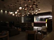 Lounge Bever Lodge